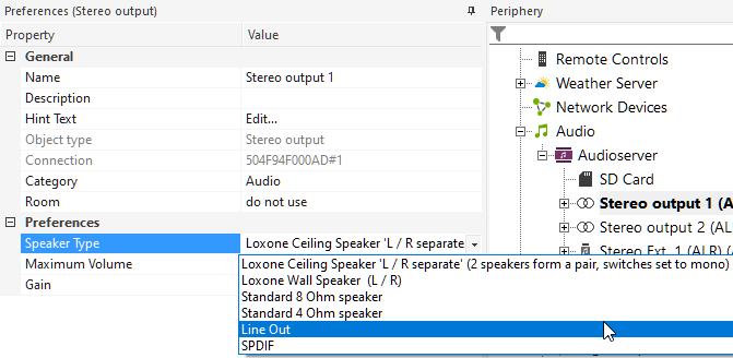 11.1 audioplayer speaker type.png